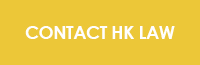 contact-hk-law